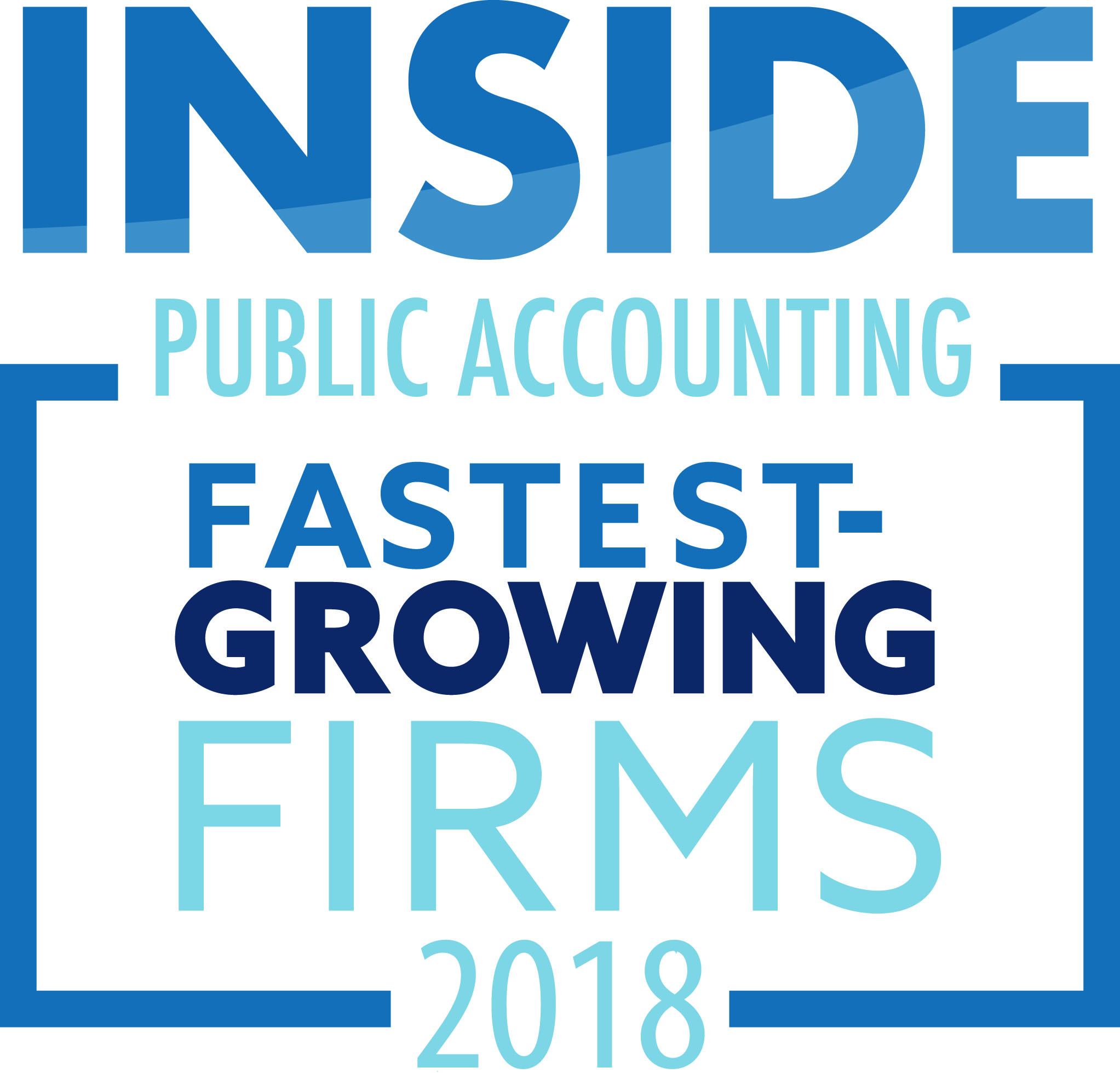 IPA Fastest Growing